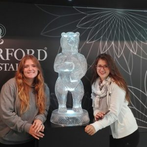 waterford-crystal-museum
